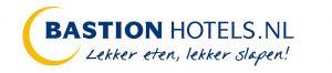 Bastion-Hotel-logo-NL