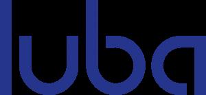 Logo Luba def NIEUW_transparant