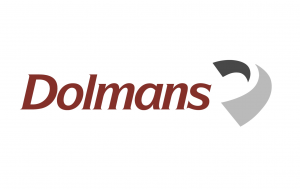 Logo-dolmans