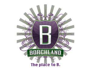 borchland-5