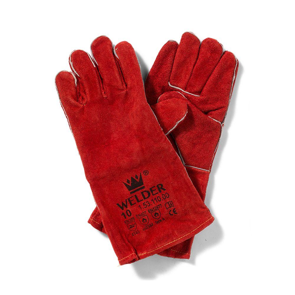 e3825-hittebestendige-handschoenen
