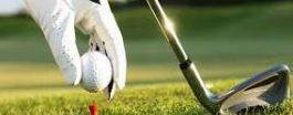 BHV op en rond de golfbaan
