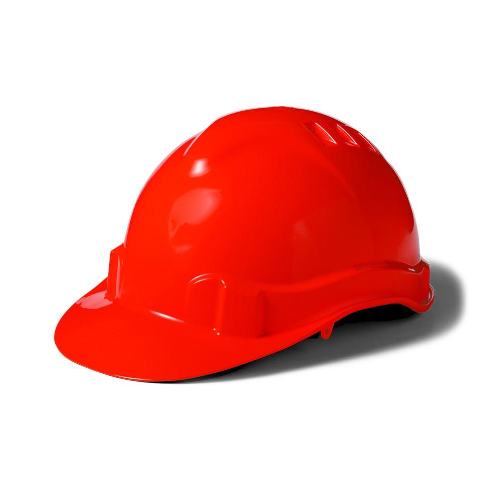 k7100-veiligheidshelm-rood