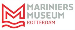 Mariniers Museum