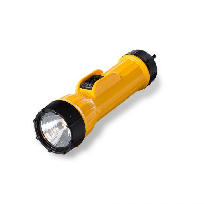 m2350-brightstar-bhv-zaklamp