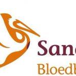 SanQuin Bloedbank